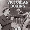 Victorian Boxing - WIN by KaizokuShojo