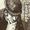 Lestrade Canon Icon by KaizokuShojo