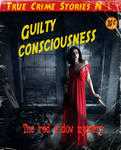 guilty consciousness vers.2