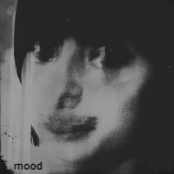 mood by csali