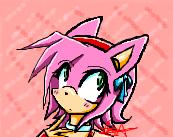 Amy :D by Vio-Light