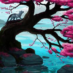 Critterprompt - Bloom