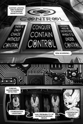 Control Freak: Page 2