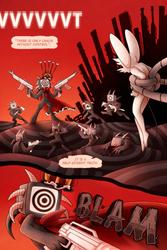 Control Freak: Page 6