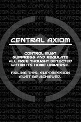 Control Freak: Page 0