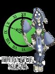 Tillian The Xelor