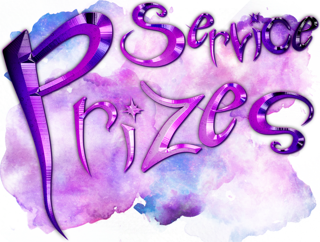 service_prizes_by_masq_d-dbnfvhw.png