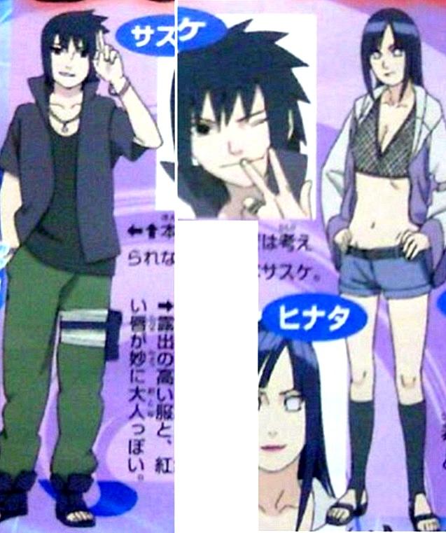 NARUTO THE MOVIE-Road to Ninja-- New Scan  by TheUZUMAKIchanNaruto Road To Ninja Shikamaru