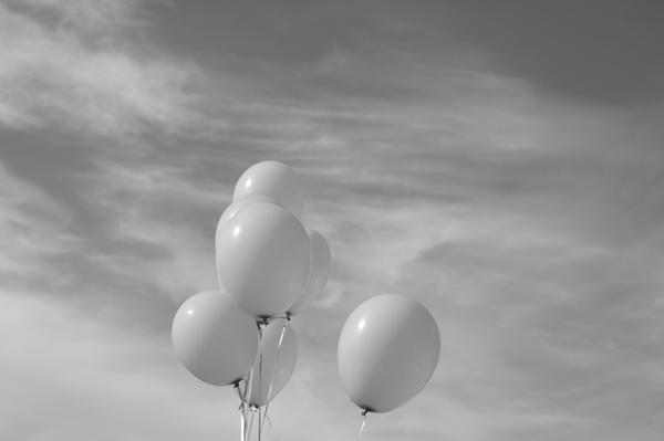 ��� ����� ������� , ��� ������� ������� , ��� ������� ���� ����� , ��� ������� ����� balons_by_kiousioux.