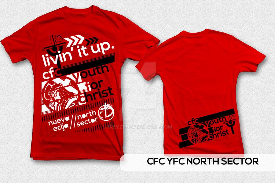 christian t shirt designs for youth wwwpixsharkcom