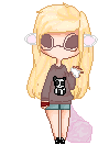 Cutness adopt pixel! by InvisibleKing