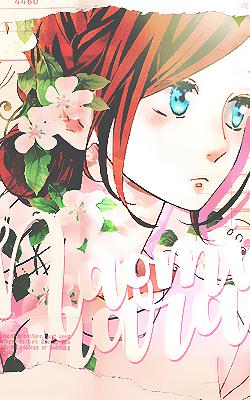 Taller Naomi_2_by_hinahikawa-dci9lau