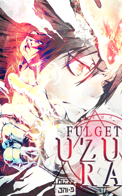 Taller Uzura1_by_hinahikawa-dci9lq1