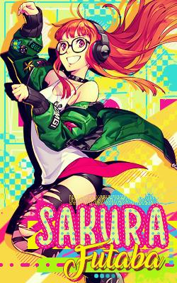 Taller Sakura_avatar_by_hinahikawa-dci9lzd