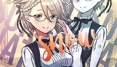 Taller Satsuki_2_by_hinahikawa-dci9mj8