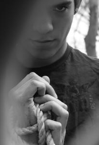 rloricardo's Profile Picture