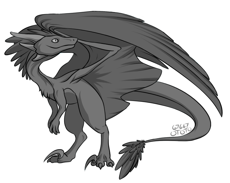 wildclaw_sample_by_lilototo-dcm4rcs.png