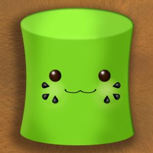 kiwii-marshmallow's Profile Picture