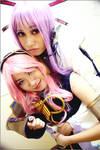 Vocaloid: GGRKS