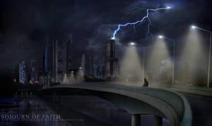 SOJOURN OF FAITH