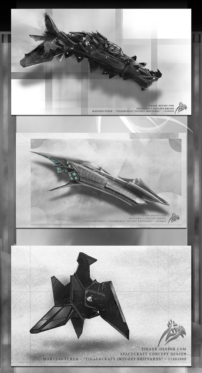 CDS - 1108 - 1210 - 1210 by tigaer