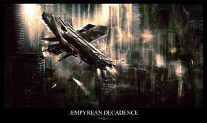 AEMPYREAN DECADENCE