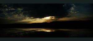 Photo - Pan - Dreams of Light