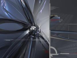 3DA - xpu_2 by tigaer