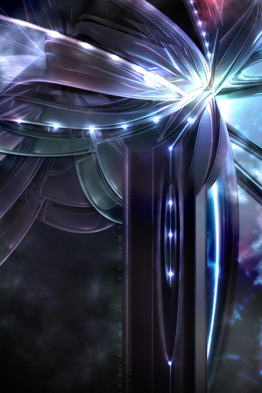 3DA - WIMM - FULLversion by tigaer