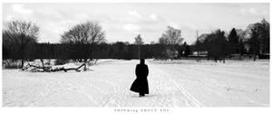 Photo - Thinking