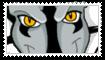Kayla Stamp - Remake by KaylaTheDragoness