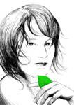 + Green Harmony +