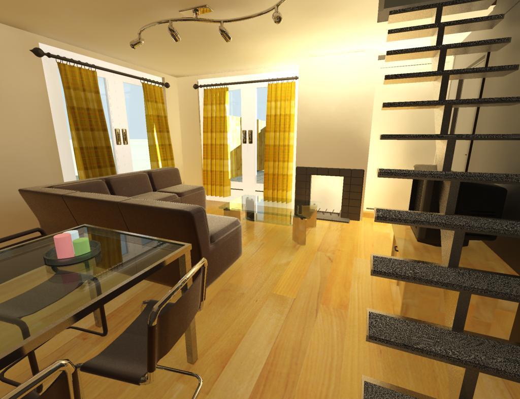 Bungalow Interiors Elegant Australian Californian Bungalow Interiors Cerca Con Google