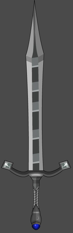 HeadStrong Tower Blade by Occavatra