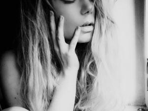 Estrella-Felina's Profile Picture