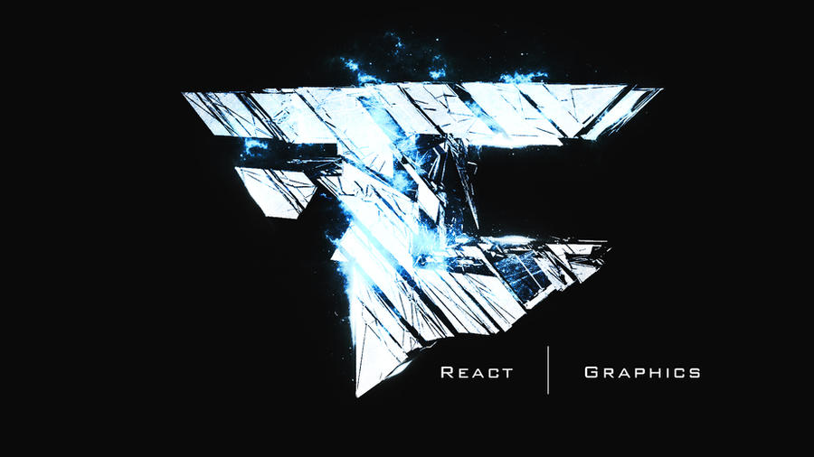 faze logo wallpaper iphone. faze desktop background by reactagon faze logo wallpaper iphone