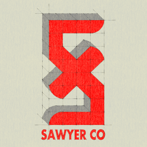 Sawyer-The-Cleaner's Profile Picture