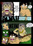 M'kuu-Comic (Seite 22)