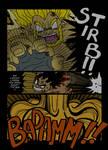 M'kuu-Comic (Seite 37)