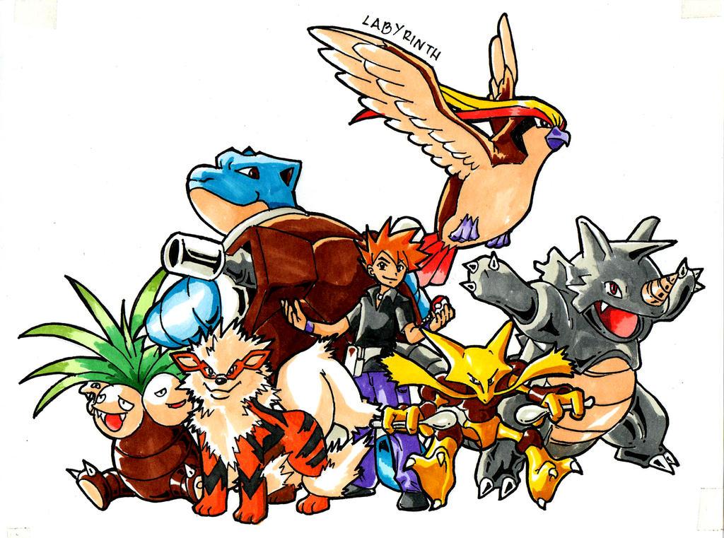 The Official Pokémon Website | Pokemon.com | Explore the ...