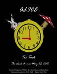 Alice Movie poster