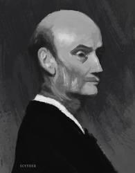 Portrait.5