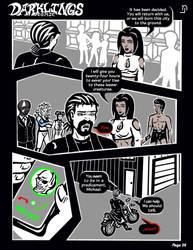 Darklings - Issue 7 Page 28