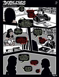 Darklings - Issue 7 Page 29