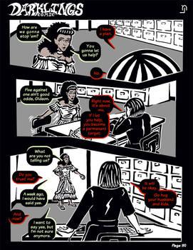 Darklings - Issue 7 Page 30