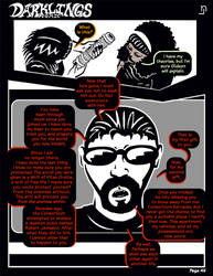 Darklings - Issue 7 Page 45