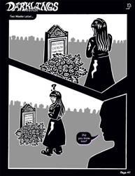 Darklings - Issue 7 Page 47
