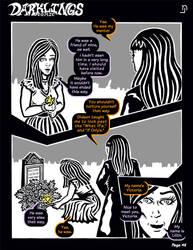 Darklings - Issue 7 Page 48