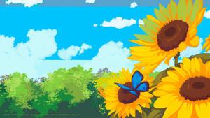 [dAC] Sunflower ~