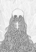 death by Bonio